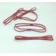 X Bands - 150 x 11mm (100 dia x 11mm)