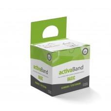 activaBand (1200 x 100mm)