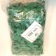 75 x 6.00mm - Green
