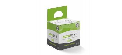 ActivaBand